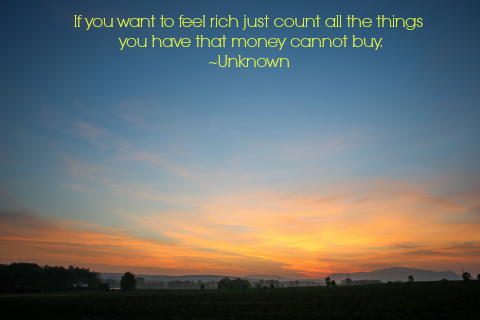 Quote_Rich
