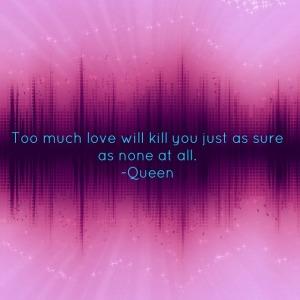 Queen_Love
