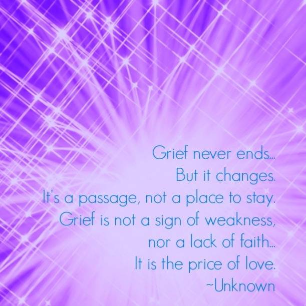 Unknown_Grief