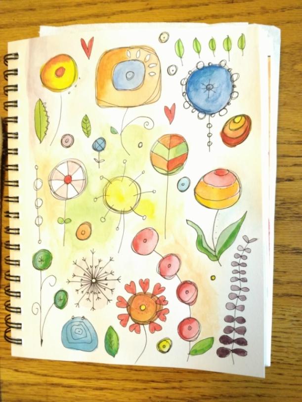 ArtJournal_BloknoteAcademy_Blooms02