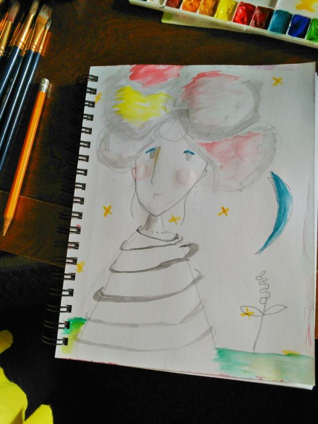 ArtJournal_KidMakes
