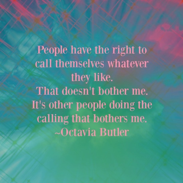 Butler_Bother