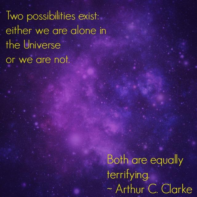 Clarke_Universe