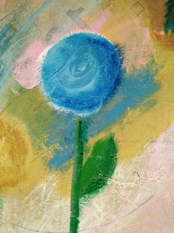 artjournal_flowergarden_gelatos-2