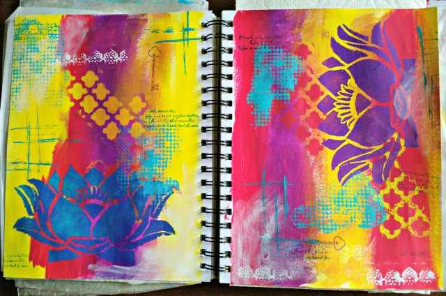 artjournal_lotus-1