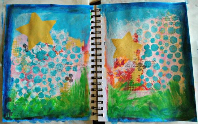 artjournal_stars-1