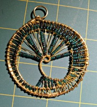 jewelry_beaded-1