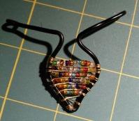 jewelry_beaded-3