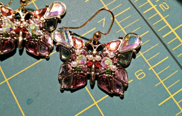 jewelry_earrings-3