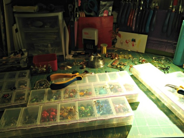 jewelry_process