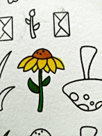 stamps_lawnfawn_coloring_zigcleancolor-5
