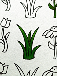 stamps_lawnfawn_coloring_zigcleancolor-6